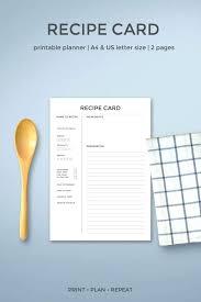 Cookbook Format Template Cookbook Format Template Recipe Book Template Cookbook Free Word