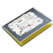 cartoon exercise book from linyi excellent packaging co ltd