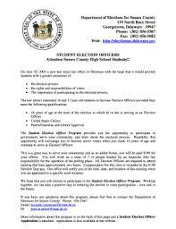 Npi Application Massachusetts Fill Online Printable Fillable