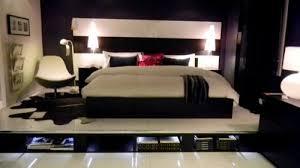 Wwwikea Bedroom Furniture Ikeabedroomsburbankdisplays29 For The Home Pinterest Room Ideas Ikea Bedroom And Bedrooms Wwwikea Furniture