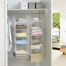 wall shelf cabinet. Delighful Wall Wall Shelf 4 Size Style Hang Suspension Clothing Cabinet Combination  Storage Rack Home Intended 5