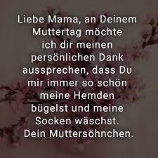 ᐅ Müsst Ich Eine Mama Wählen Meine Wahl Fiel Nur Auf Dich Denn Du