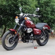 df250rtr buy 250cc premium ghost mini chopper motorcycle bike