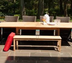 patio tables u0026 benches patio furniture images7