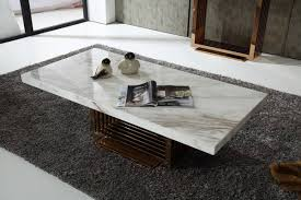 granite coffee table. Full Size Of Coffee Table:oval Marble Top Table With Drawers Granite Large O