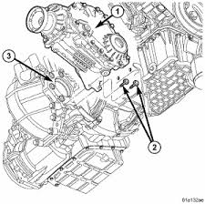 Repair Guides   Engine Mechanical  ponents   Accessory Drive together with Keeping the 3 5 Alive – Service Notes for Chrysler's V6 Engine additionally 2007 Chrysler Pacifica 3 8L V6 Engine Timing Marks Diagram moreover Belt Diagram Dodge L V  Belt  Auto Engine And Parts Diagram also  likewise Chrysler Pacifica 3 5 2004   Auto images and Specification besides Chrysler Serpentine Belt Problem Solved   YouFixCars as well AutoDIYOnline    Honda Accord  2003 2007  V6 Drive Belt also Serpentine Belt Diagrams   serpentinebelthq also  as well Hood  Latch And Hinges for 2004 Chrysler Pacifica. on 2004 chrysler pacifica belt diagram