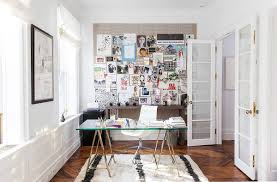 office inspiration. home office inspiration