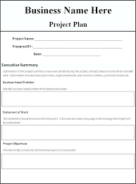 status update template word project summary template energycorridor co
