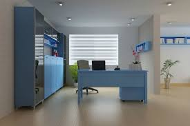 paint colors for officeRelaxing Office Paint Colors HOUSE DESIGN AND OFFICE  Office
