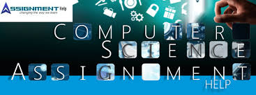 computer science assignment help computer science homework help  computer science assignment help
