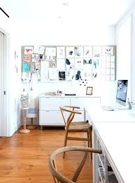 home office bulletin board ideas. Cork Board Office Depot Ideas For Your Home And Boards . Bulletin F