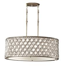 Contemporary crystal pendant lighting Large Arcadian Home Home Decor And Accessories Wall Art Wall Decor Table Decor Accent Furniture Light Fixtures Lamps Arcadian Home Murray Feiss F25693bus Lucia Modern Contemporary Crystal Drum