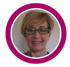 Dr Bernadette Best | The Cedar Foundation