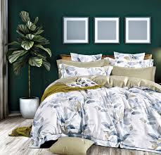 cassidy bedding by contempo new north