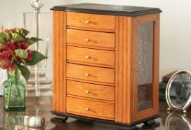 custom jewelry box wood plans basic furniture plans