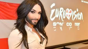 Image result for Transgender Trendy photos