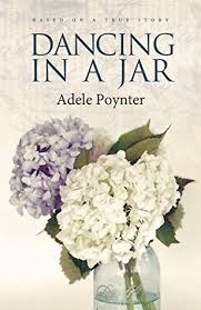 Dancing In a Jar by Adele Poynter – Consumed by Ink