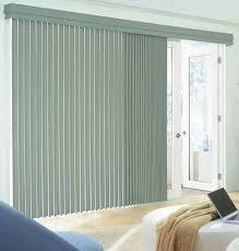 specification of best venetian vertical blinds for sliding glass doors