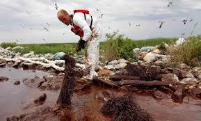 landmark settlement bp over gulf oil spill finalized