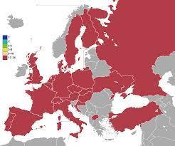 File:Euro 2020.png - Wikipedia