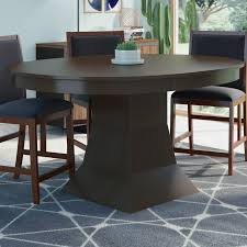 Dining Room Extendable Tables Custom Inspiration