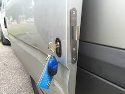 auto locksmith. Brackley Auto Locksmiths \u003e Locksmith