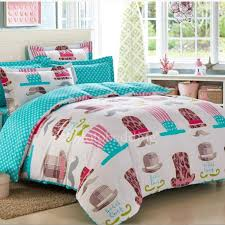 bedroom incredible 41 kids bedding sets boys girls comforters ideas paw patrol toddler bed set stand