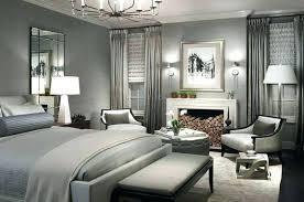 Modern Vintage Bedroom Ideas Vintage Bedroom Styles Medium Size Of Bedroom  Styles Modern Vintage Bedroom Ideas