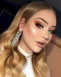 prom makeup cute prom makeup ideas for age s 35