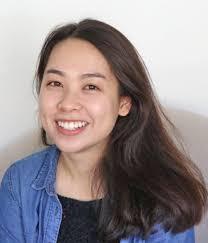 Kim Anh Ngo | Stanford King Center on Global Development