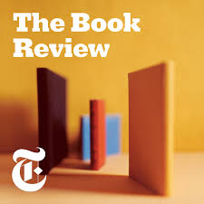 Review App On Listening Podbean Podcast The Free Book