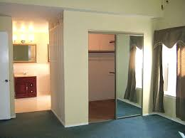 how to remove mirror sliding closet doors for new look closet ideas image of mirror sliding