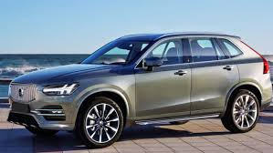 2018 volvo price. contemporary price update info on 2018 volvo xc60 and price 1