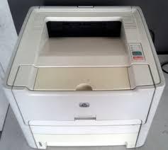 Windows 10, windows 8, windows 7, windows. Impresora Hp Laserjet 1160 Mercadolibre Com Mx