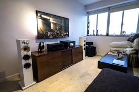 living room setup. mesmerizing living room decorating ideas for small spaces trendy narrow layout setup