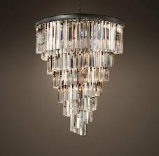 harlow crystal chandelier pottery barn style chandelier restoration hardware lighting chandelier restoration hardware pendant lighting fixtures