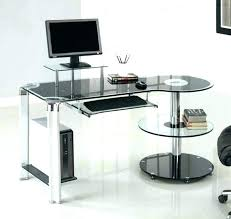 inexpensive office desks. Small Office Desk At Inexpensive Desks Cheap With Drawers For Sale M