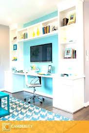 home office shelving ideas. Home Office Shelving Ideas Shelves Best On Desk With .