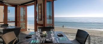 Laguna Beach Restaurants On The Water