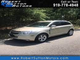 Used Chevrolet Captiva Sport For Sale In Goldsboro Nc Carsforsale Com