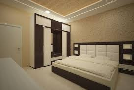 Designs For Bedroom Model