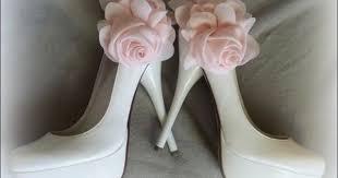 <b>Chiffon</b> bridal clip on flowers | Pink, Accessories and <b>Chiffon</b>