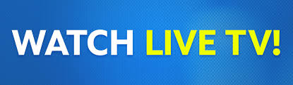 watch live tv free.  Free Live Tv Watch Online Free Intended Watch Live Tv Free