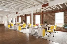 office designing. Fashionable Office Design For Grow Marketing By Designer Josef Medellin (3) Designing G