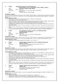 Term Papers Writers Audi Wavre Obiee 11g Sample Resume Help With