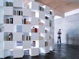 office partition design ideas. Image Versions, : S Office Partition Design Ideas