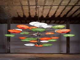 aqua creations lighting. Aqua Creations Lighting U0026 Furniture Atelier