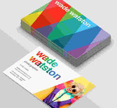 how to create business cards in word 044 template ideas business card free online cards awesome