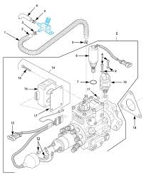 2004 cavalier wiring diagram 2004 discover your wiring diagram 06 hummer h3 engine diagram