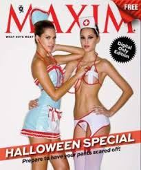 Cheap Free Adult Magazines  Cheap Free Adult Magazines Suppliers